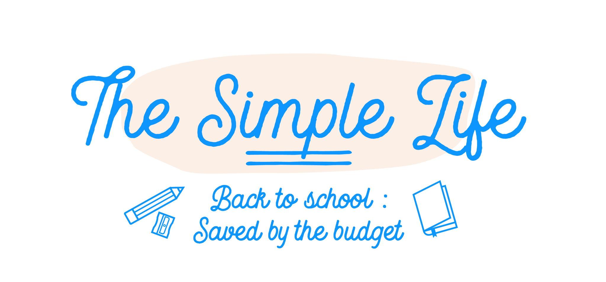 The Simple Life - Celebrate Good Savings, C'mon!