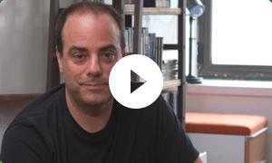 Joel Spolsky interview