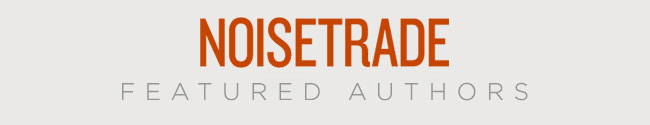 NOISETRADE Featured Artists